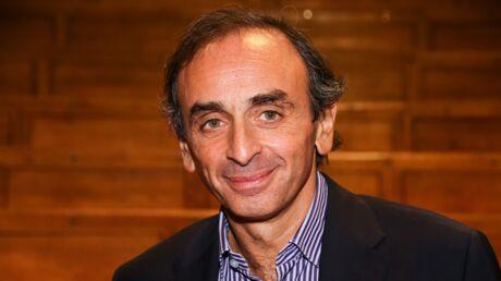 Eric Zemmour viré d'iTélé, la chaîne condamnée à lui verser 50 000 euros