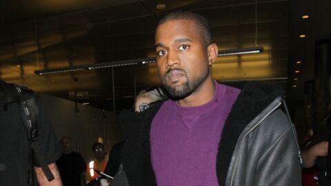 Craquage de Kanye West: Kim Kardashian est à ses côtés, leurs enfants sont maintenus loin du tumulte
