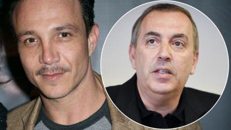 C'est la guerre entre Laurent Artufel et Jean-Marc Morandini: l'avocat de l'animateur agit