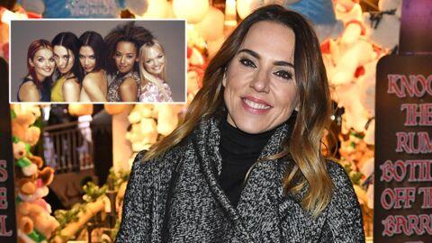 Spice Girls: Mel C révèle qu'elle était malmenée par d'autres membres du groupe