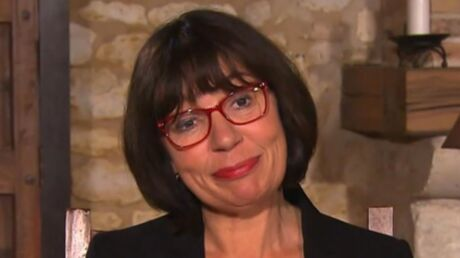 Super Nanny accusée de violence: Sylvie Jenaly brise le silence sur Twitter