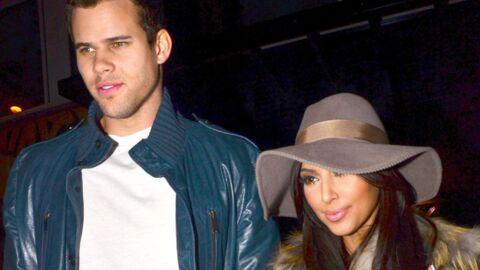PHOTOS Kim Kardashian et son anniversaire bling-bling