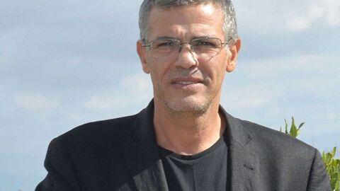 Abdellatif Kechiche veut attaquer Léa Seydoux en justice