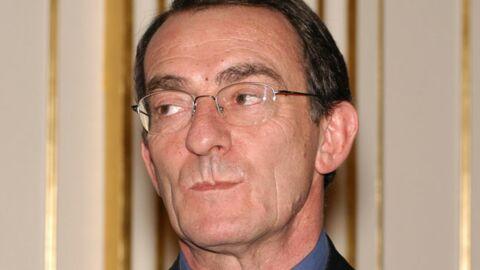 Jean-Pierre Pernaut cambriolé: son épouse met le voleur en fuite