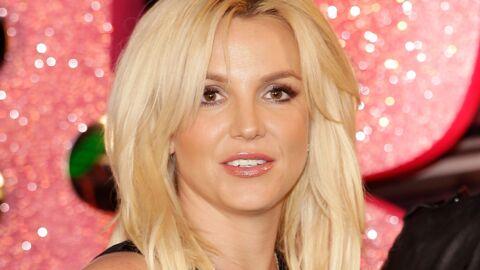 Britney Spears renégocie son contrat à Las Vegas et touche le jackpot