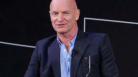 Sting affirmait pouvoir faire l'amour 7 heures durant, c'était très exagéré…