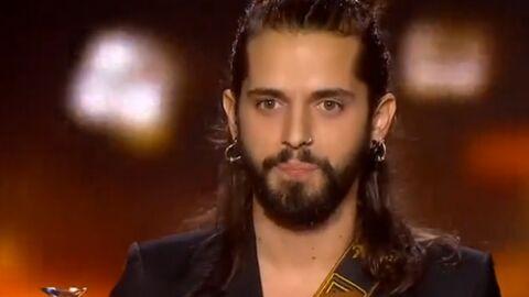 Mort de Gaël Lopes: Rising Star lui rend hommage ce soir
