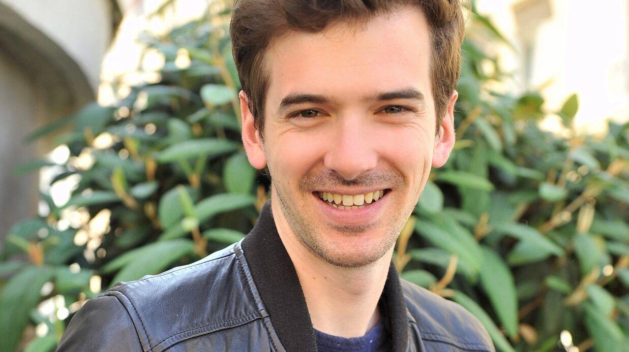 Interview – Marc-Antoine Le Bret: «Ce serait bien que Bolloré ait sa marionnette aux Guignols»