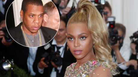 Beyoncé et Jay Z auraient rompu pendant un an à cause de Rihanna