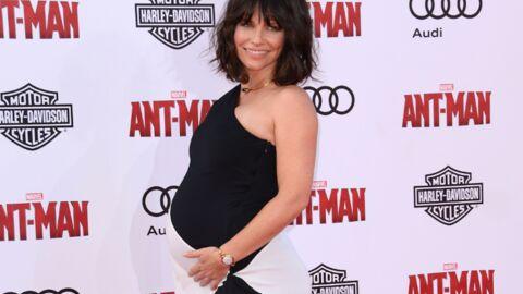 Evangeline Lilly (Lost) a donné naissance à son deuxième enfant