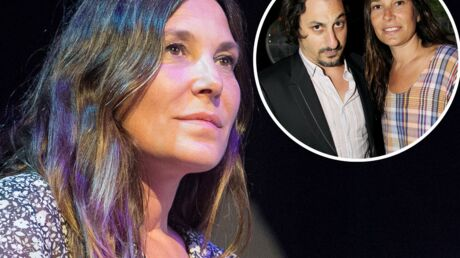 Zazie évoque sa rupture avec Philippe Paradis