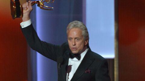 Le meilleur de la 65ème cérémonie des Emmy Awards
