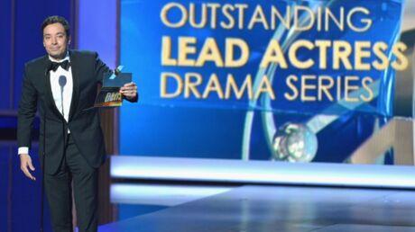 DIAPO Le palmarès des Emmy Awards