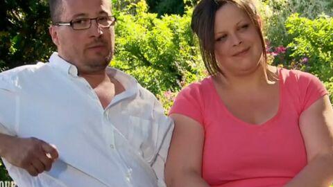 L'amour est dans le pré: c'est fini entre Christophe et Christelle