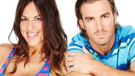 Secret Story: Claudia et Kevin accusent la production de les avoir fait passer pour des fainéants