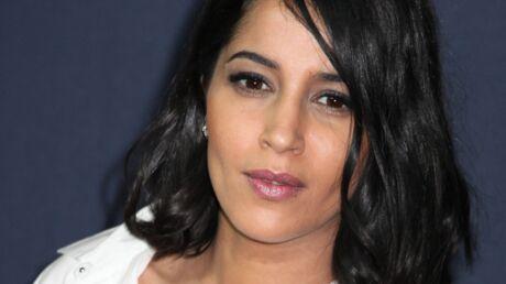 leila-bekhti-veut-des-enfants-avec-tahar-rahim