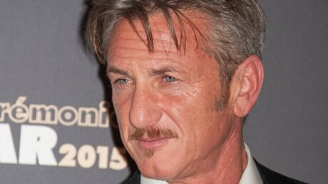 Sean Penn: accusé de violences conjugales, il porte plainte pour diffamation