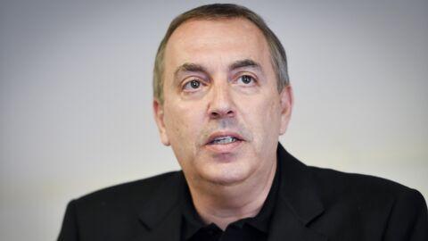 Jean-Marc Morandini déféré devant le parquet avant sa mise en examen