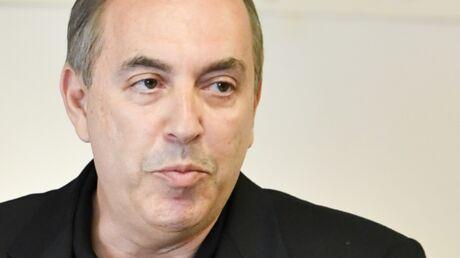 Jean-Marc Morandini affirme ne pas se souvenir d'avoir demandé à un mineur de se masturber