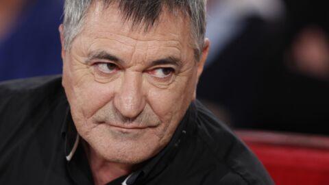 Convalescent, Jean-Marie Bigard décrit précisément son terrible malaise sur scène