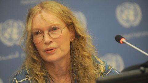 Mia Farrow: la cause de la mort de son fils dévoilée