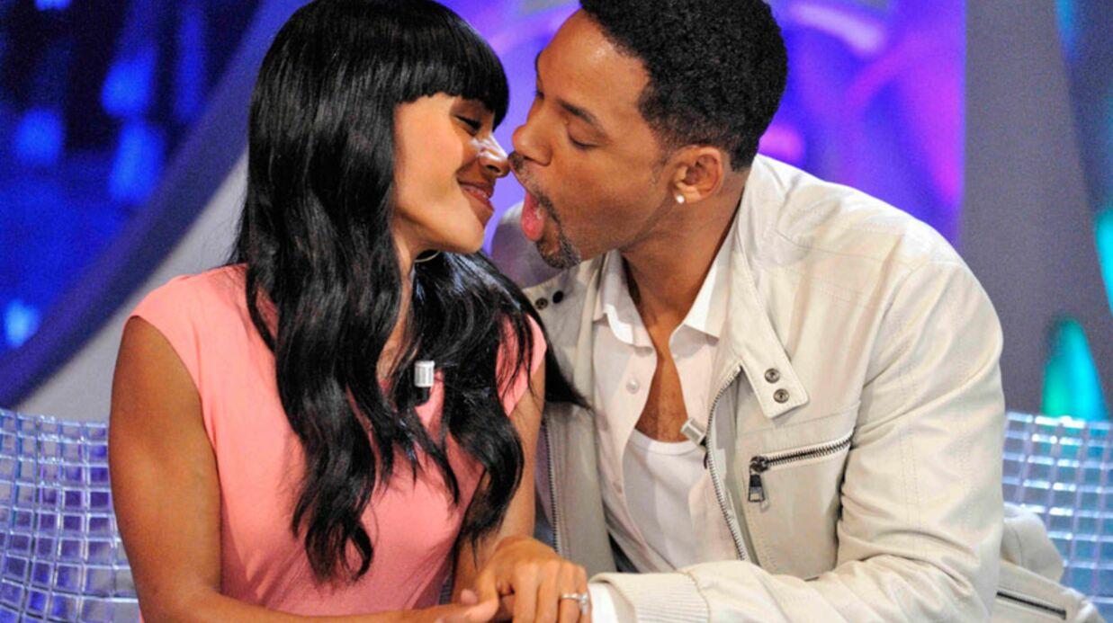 Will Smith: rumeur d'une relation avec un chanteur