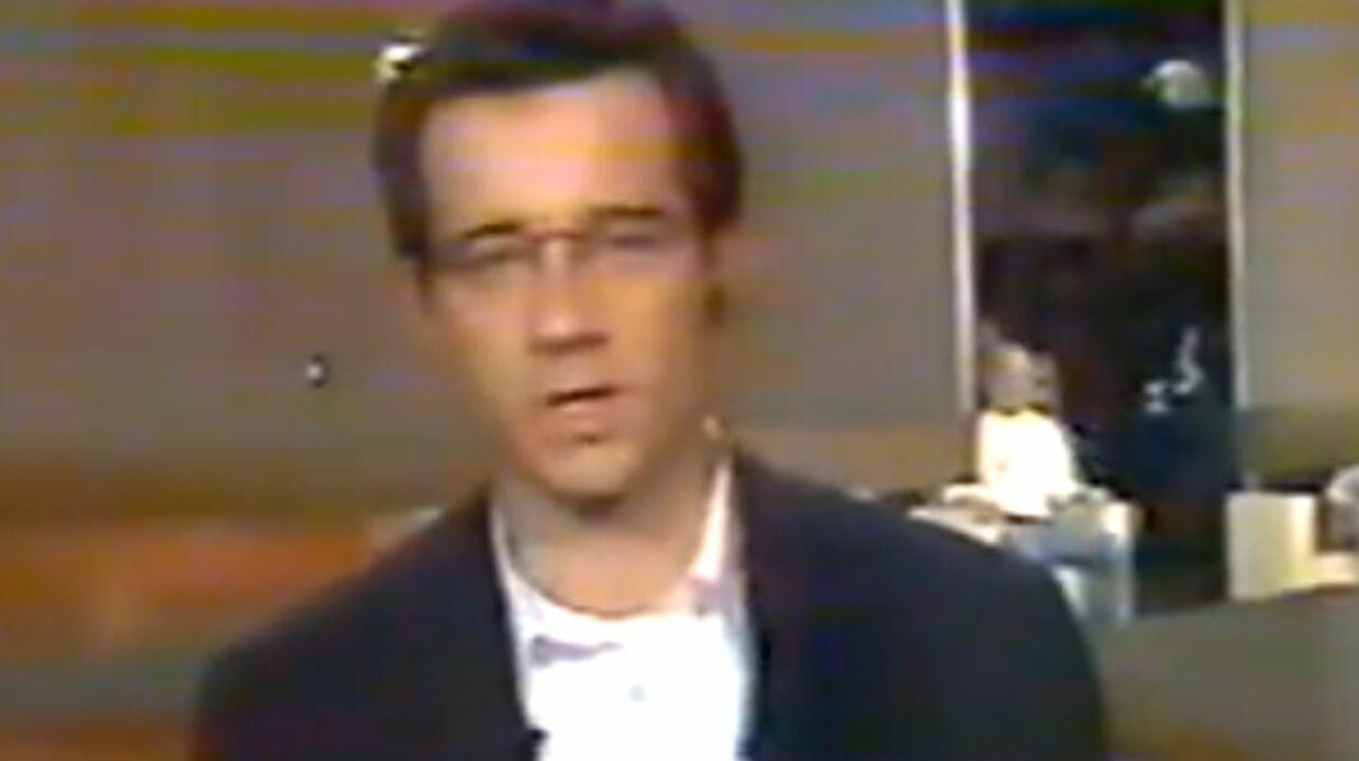 Jean-Luc Delarue: comment il a marqué la télévision