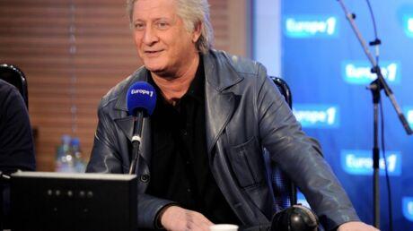 Patrick Sébastien tacle l'émission d'Estelle Denis sur TF1