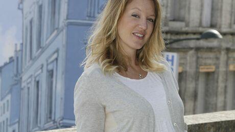 PHOTOS Ludivine Sagnier enceinte, Kad et Olivier réunis au festival d'Angoulême