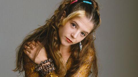 Une ancienne actrice d'Alerte à Malibu et Angela 15 ans devient comtesse en Angleterre