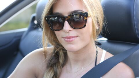 Ben Affleck: la nounou avec qui il a eu une liaison a reçu des propositions pour faire du porno