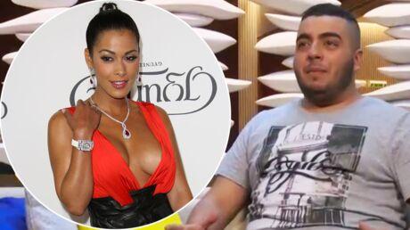 Secret Story 10: Jaja est le coiffeur attitré d'Ayem Nour