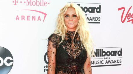 Britney Spears échappe à la mort lors de ses vacances à Hawaï