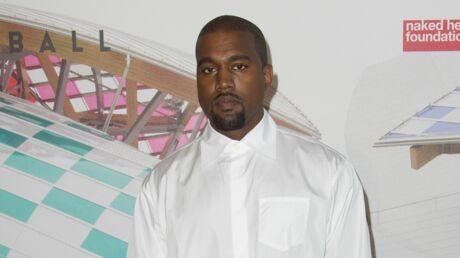 Kanye West: après son poème sur les frites «diaboliques», Mc Donald's lui répond