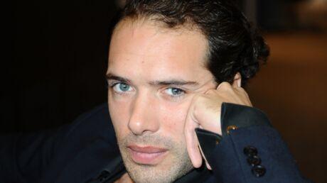 Nicolas Bedos effrayé par les commentaires des internautes