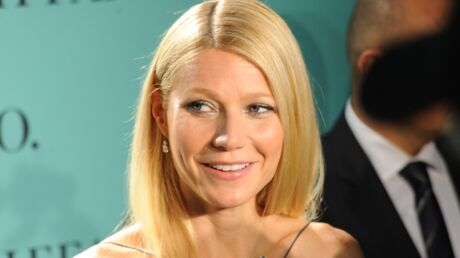 Gwyneth Paltrow est la plus belle femme du monde pour People
