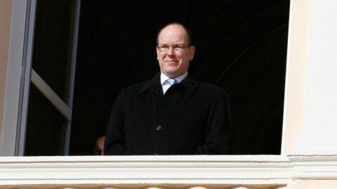 3000 euros d'amende pour avoir insulté Albert de Monaco sur Facebook