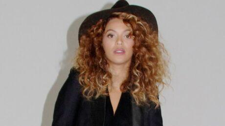 Beyoncé s'associe à Emmaüs pour ses concerts parisiens