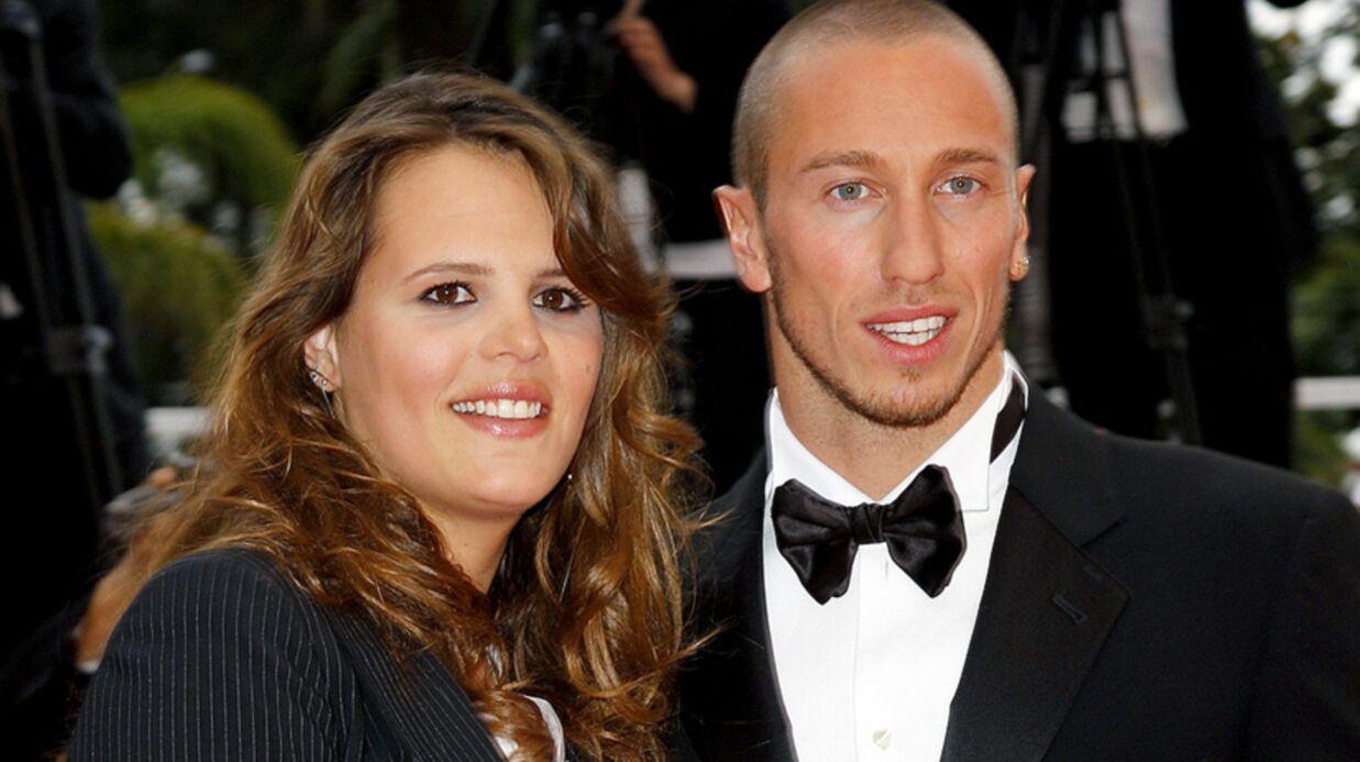 Frédérick Bousquet confirme avoir «tourné le dos» à Laure Manaudou