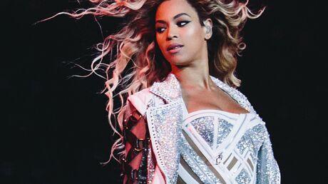 DIAPO Beyoncé, Miley Cyrus… les stars les plus influentes pour le magazine Time