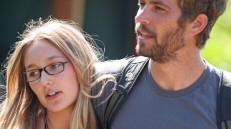Paul Walker: sa petite amie obligée de suivre une thérapie pour surmonter le drame