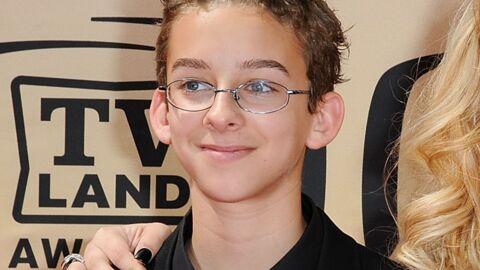 Sawyer Sweeten: l'ex-enfant star d'une série se suicide à 19 ans