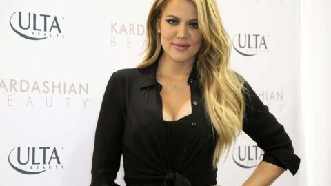Khloe Kardashian va sortir un livre de coaching