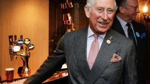 Le prince Charles récite la plus célèbre tirade de Shakespeare pour le 400e anniversaire de sa mort