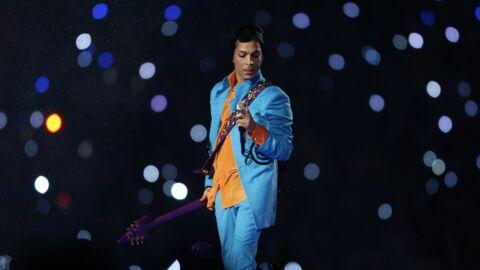 Prince incinéré lors d'une cérémonie intime en présence de ses proches