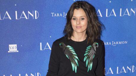 Faustine Bollaert: bye bye M6, l'animatrice a signé avec France 2