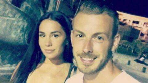 Les Anges 9: Julien Bert explique les raisons de sa rupture avec Milla Jasmine