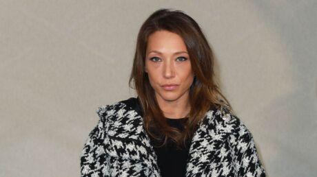 Laura Smet: comment celui qui a piraté son compte Facebook savait tout de sa vie depuis deux ans