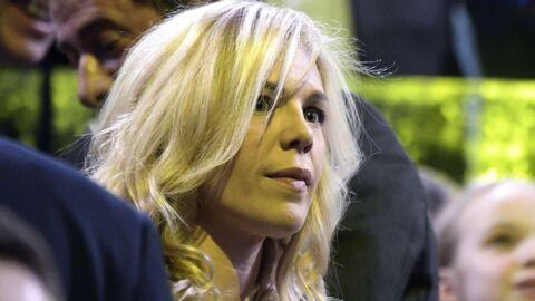 Qui est Laurence Auzière, la fille de Brigitte Trogneux qui était en classe avec Emmanuel Macron?