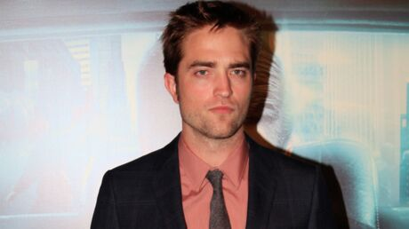 Le look de Robert Pattinson en 7 photos